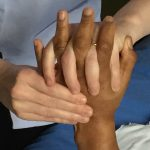 reflexotherapie-palmaire-avec-anne-bodin